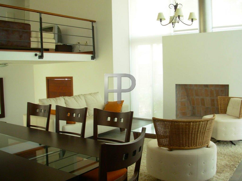 House for sale Punta del Este - living/dining