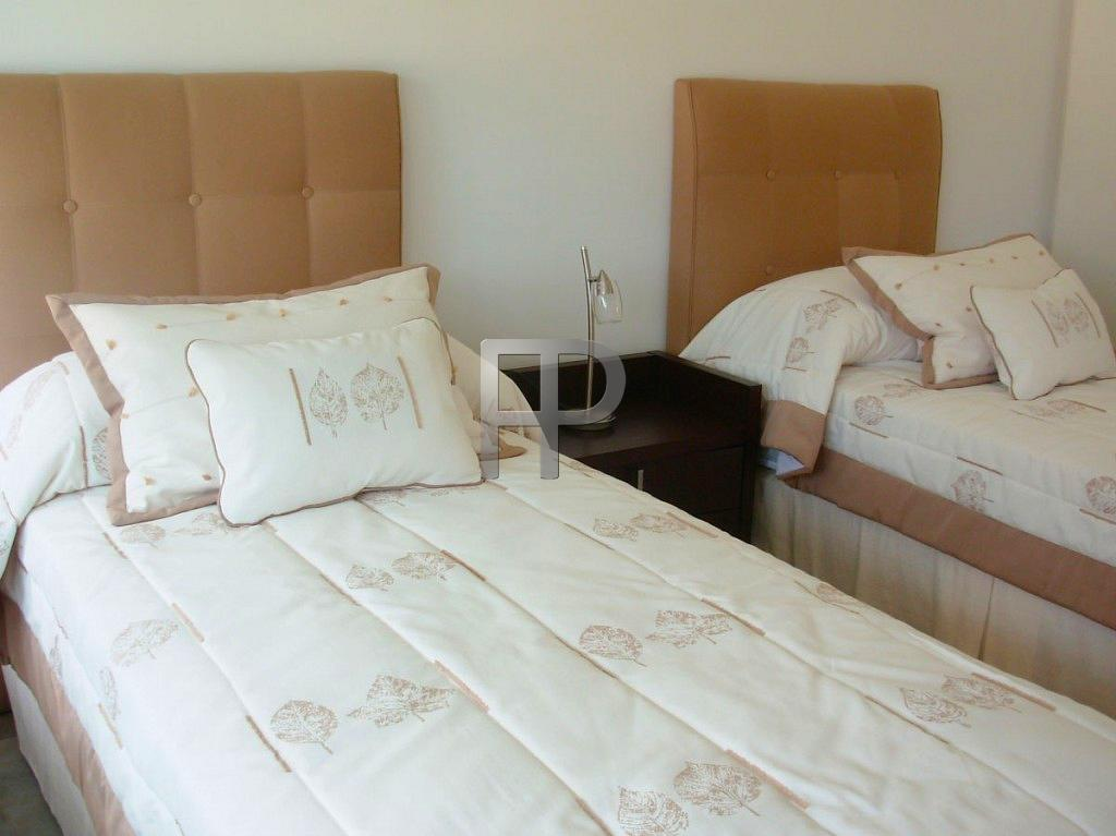 House for sale Punta del Este - bedroom