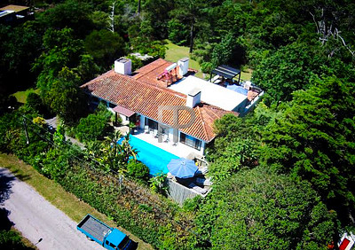 House for sale Punta Ballena