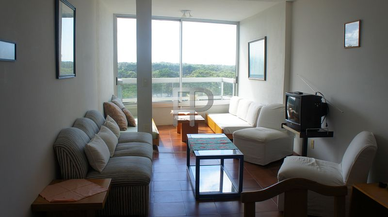 Apartment for sale Punta del Este